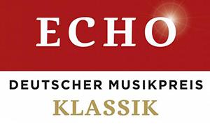 EchoKlassik2013